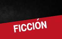 Banner del Concurso de Cortometrajes de Ficci�n