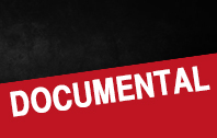 Banner del Consurso de Documentales