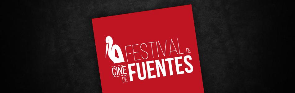 Festival de Cine de Fuentes